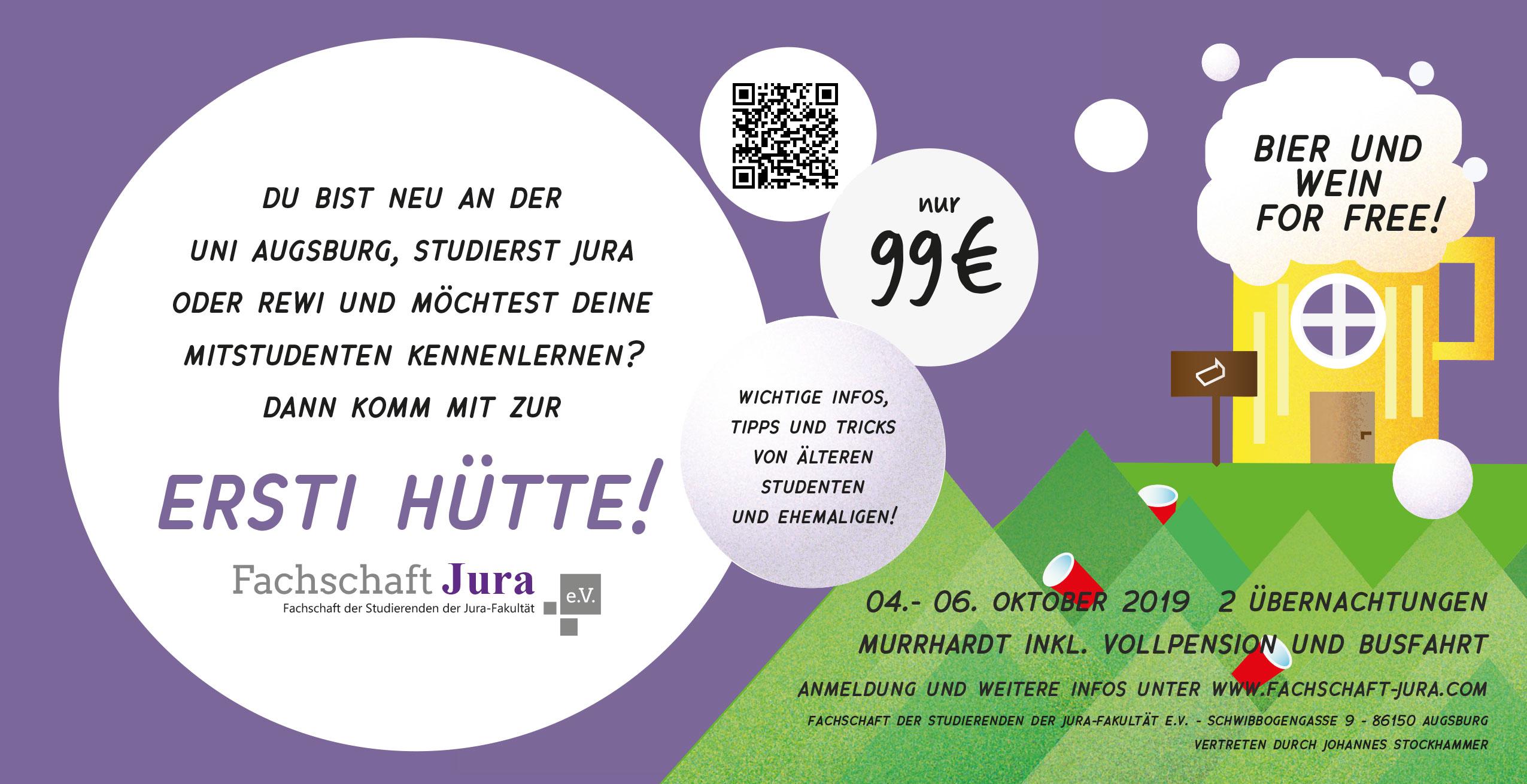 Jura_Flyer-Erstihtte_gro.jpg