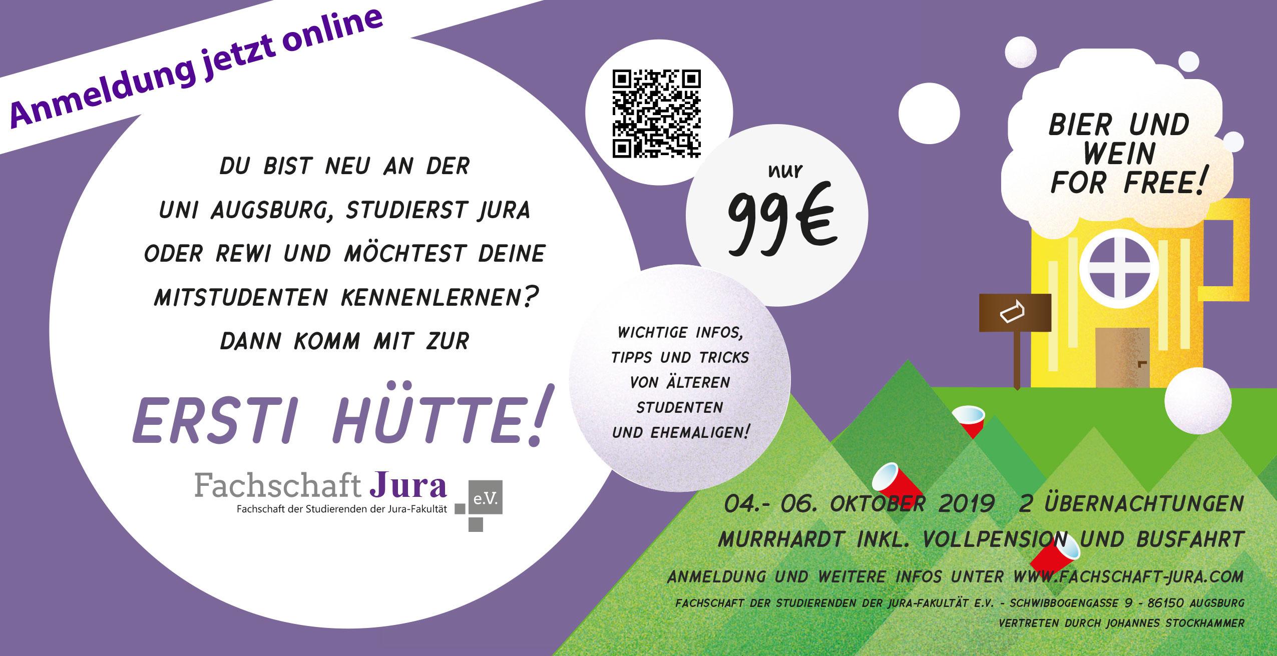 Jura_Flyer-Erstihtte_gro_inkl_Anmeldung.jpg