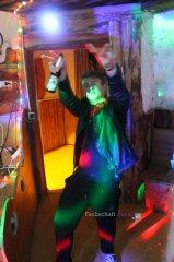 Ersti_Huette_FS_2015_0228.jpg
