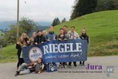 Jura_Huette_2016_0052.jpg